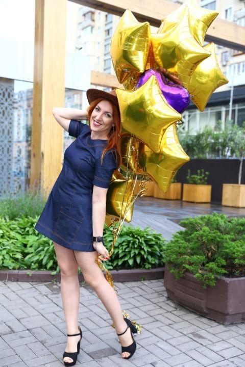 BirthdayYanaPryadko2142s