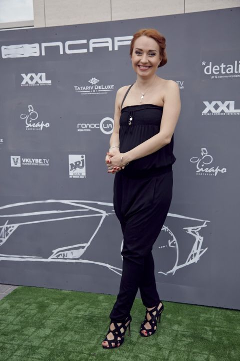 MariaOrlova
