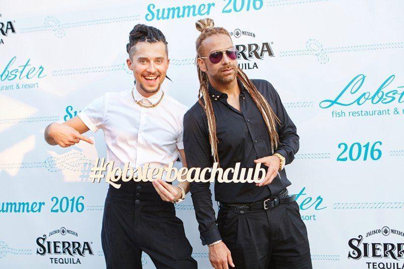 -Lobster-beach-club7