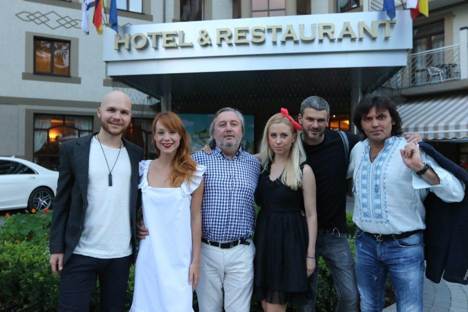 ---Romantik-Spa-Hotel36