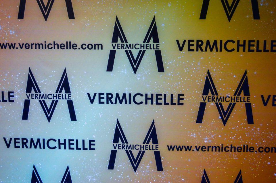 VERMICHELLE--Millianera10