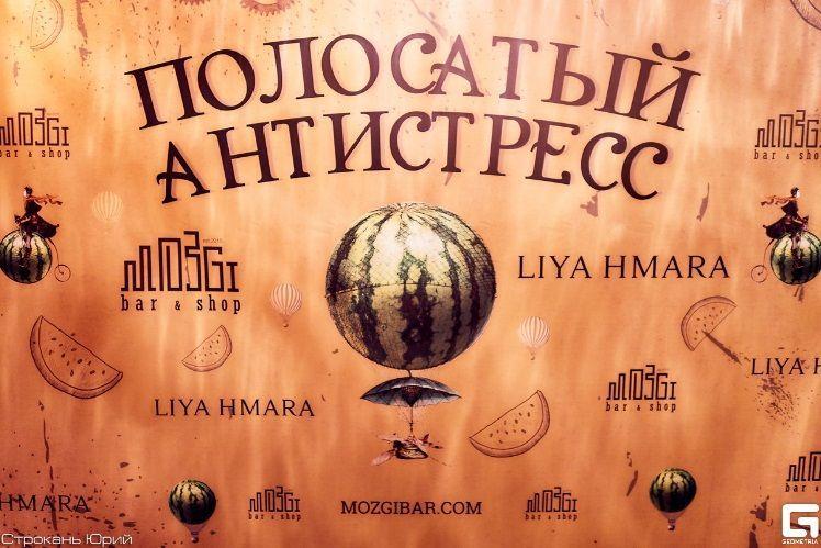 -Mozgi-Bar36