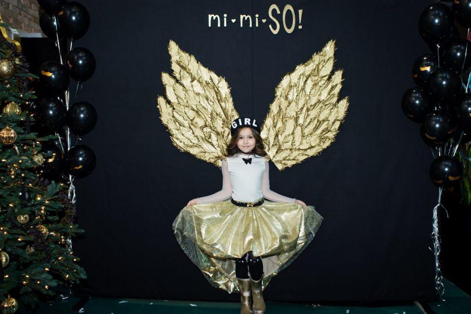 mi-mi-S25